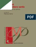 Patrizia_Serra_Alle_origini_della_scritt.pdf