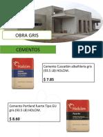 catalogo.pptx