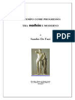 Il_tempo_come_progresso_tra__e_mo