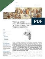THOMAS_MANN_NELL_INTERPRETAZIONE_DI_LUKA.pdf