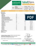 Resultados SaludDigna (3).pdf