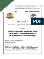 mémoire magister fini.pdf