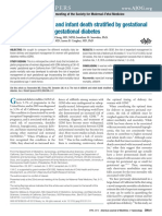riesgo de muerte fetal y neonatal en diabetes gestacional.pdf