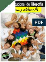 Revista de la Red de Filosofía con Niñ@s - 2013.pdf