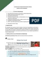 0.8 Guia de aprendizaje Gestion administrativa 18- 05- 2020   How to deal with stress