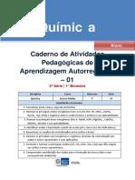 2°Série_QUI_ALUNO_1°BI - WENDELL LEONARDO CARDOSO
