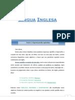 2ªSérie_subj - RESPOSTA WENDELL