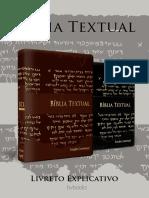 Livreto-Explicativo-Biblia-BTX.pdf