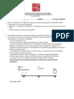 EF_ingenieriaindustrial_(S1-2020)
