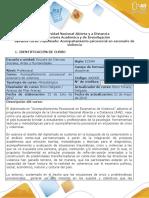 Syllabus Diplomado_Acompañamiento psicosocial en escenarios de violencia.docx