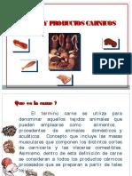 presentaciondecarnes12-161117031227