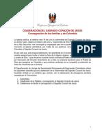 2 Corazón de Jesús-Parroquia.pdf