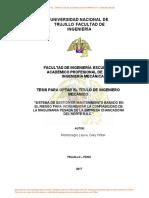 Montenegro Leyva, Gary Wlber.pdf