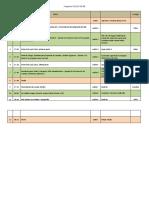 Guión Programa 122 (21-05-20)
