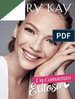1. Actualización Revista Comienzo exitoso ENERO 2020 baja