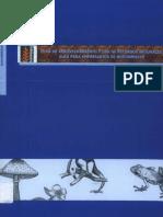 aprovechamiento de recursos en biocomercio.pdf