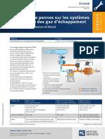 detection des pannes sur système d'air.pdf