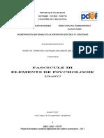 F3_ELEMENTS_DE_PSYCHOLOGIE