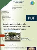 trabajo-de-zanaida-...Aportes-antropológicos-a-la-Historia-Ambiental.pptx