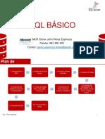 SQL BÁSICO FINAL.pdf