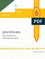 Course_Certificate principiante