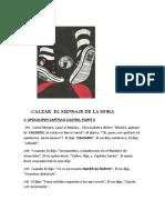 v  CALZAR EL MJE y obreros  46 pag  29 Extr