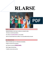 BURLARSE-PG-52