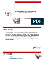8. ISO 9001 2015 PARTE 3 clase-2.ppt