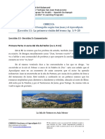 Leccion 11.3.pdf