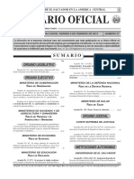Norma Tecnica de Alimentos MINSAL.pdf