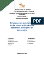 Empresas de producción social como activador del desarrollo endógeno.pdf