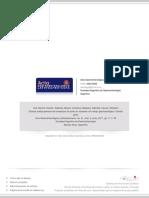 Eficaciaacidosupresoradelomeprazolenpolvoenlactantesconreflujogastroesofýgico.Estudiopil.pdf