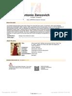 [Free-scores.com]_strozzi-barbara-che-pua-fare-que-pouvez-vous-faire-145314