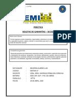 Becerra 6907649 - Boletas de Garantías.pdf