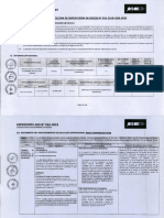 INFORME ASO 026 2019 DGR SPRI_20190222_175439_084.pdf