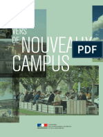 campus analyse