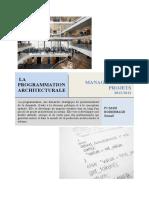 COURS DE PROGRAMMATION (2).pdf.1
