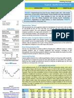 GujaratApollo_SushilFinance