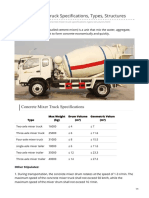 Concrete-Mixer-Truck-Specifications-Types-Structures.pdf