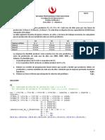 PC_2_IOP1_2020_1_Villa(1)