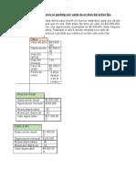 taller-2-costos Final.docx