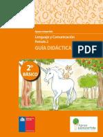guia lenguaje 2.pdf