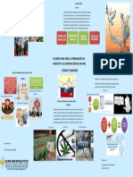 Act. 4 Infografia Acuerdo de Paz