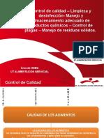 Control de calidad, limpieza y desinfección - copia (1).pptx