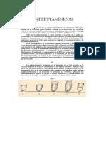 antihistaminicos.pdf