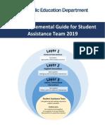 MLSS SAT Supplemental-Guide.8.27.19