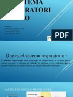 SISTEMA RESPIRATORIO y CARDIOVASCULAR (1).pptx