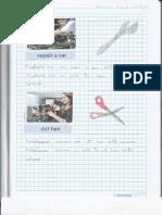 ingles manual labor cuaderno 03 31.05.2020