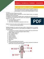 CUANDO LOS SEGUNDOS CUENTAN.pdf