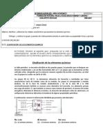 quÍmica_noveno_generalidades_de_los_elementos_quimicos-9nos-2__2__4